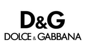 Optima Eyecare, Glasses, Dolce-Gabbana