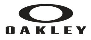 Optima Eyecare, Glasses, Oakley